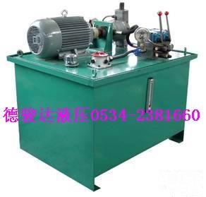 液压系统绿泵站.jpg