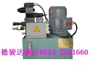 液压系统电箱.jpg