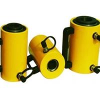 液压泵站的设计基本原理与要求