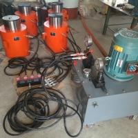 什么是高压油管?