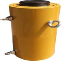 液压油缸吨位如何选择?