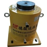 液压油泵的分类有那些?