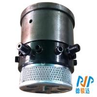 高压柱塞泵如何操作?