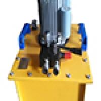 电动泵在运行的时候要求平稳
