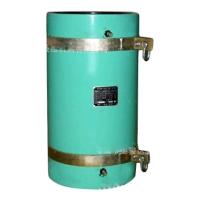 大吨位液压千斤顶什么工作原理?
