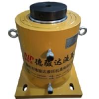 怎样确定液压油缸的推力?