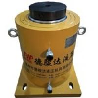 液压千斤顶系统组成分析