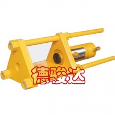 DJD-100履带销拆卸器